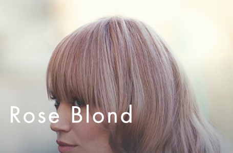 What S Hot For Fall Hair Trends In Cut Color And Stylekeune Education