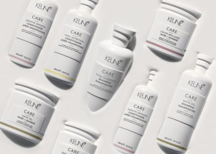 keune-care-products