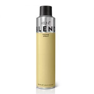 blend-fixing-spray
