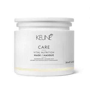 care-vital-nutrition-mask