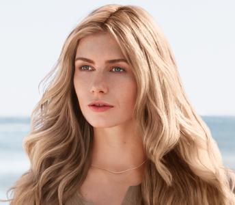 Keune So Pure Blonde