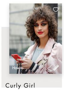 2017 Summer Street Hairstyles