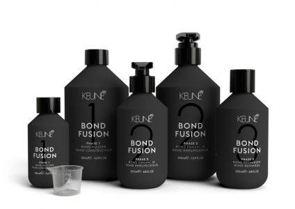 keune-bond-fusion
