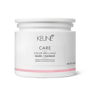 care-color-brillianz-mask
